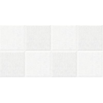 Gạch ốp tường Tasa 30x60 1620