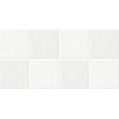 Gạch ốp tường Tasa 30×60 1620
