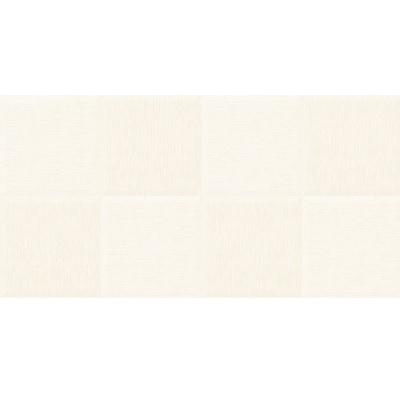 Gạch ốp tường Tasa 30x60 1623