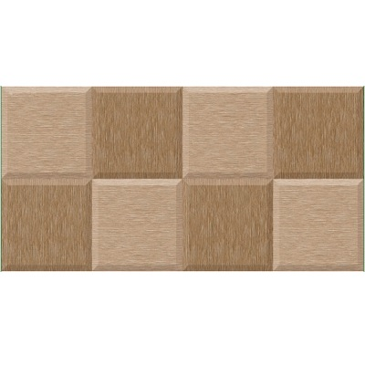 Gạch ốp tường Tasa 30x60 1625