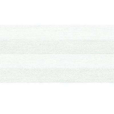 Gạch ốp tường Tasa 30x60 1704