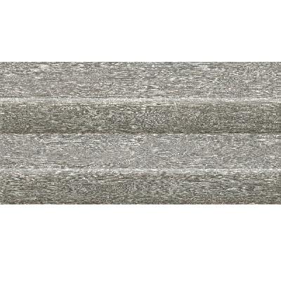Gạch ốp tường Tasa 30x60 1706