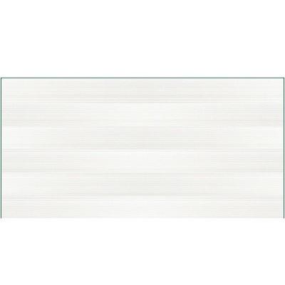 Gạch ốp tường Tasa 30×60 2607