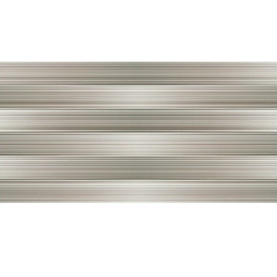 Gạch ốp tường Tasa 30×60 2608