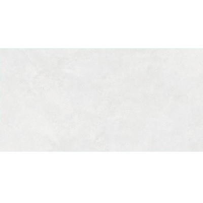 Gạch ốp tường Tasa 30×60 2701