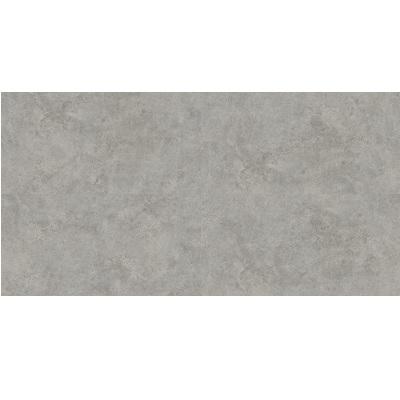 Gạch ốp tường Tasa 30×60 2702