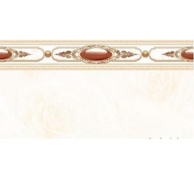 Gạch ốp tường Tasa 30×60 3673