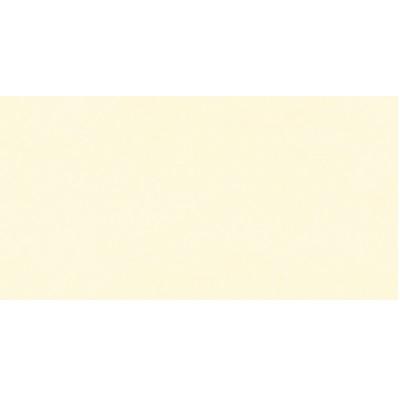 Gạch ốp tường Tasa 30x60 3831