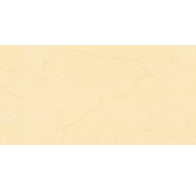 Gạch ốp tường Tasa 30x60 3833