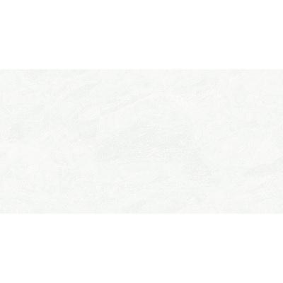 Gạch ốp tường Tasa 30x60 3843