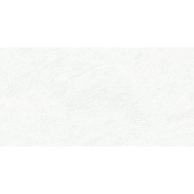 Gạch ốp tường Tasa 30×60 3843