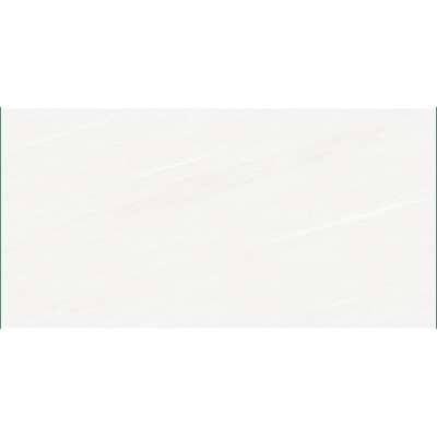 Gạch ốp tường Tasa 40x80 4876