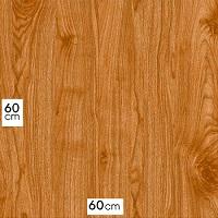 gạch lát nền vân gỗ 60x60