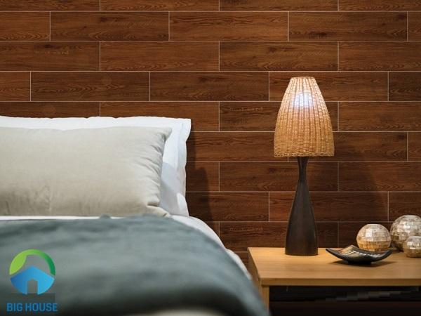 06.150600.09538, 39 cũng là bộ gạch ốp tường phù hợp cho phòng ngủ