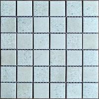 Gạch mosaic vuông