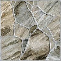 gạch lát nền tasa ceramic
