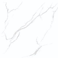 gạch lát nền tasa marble