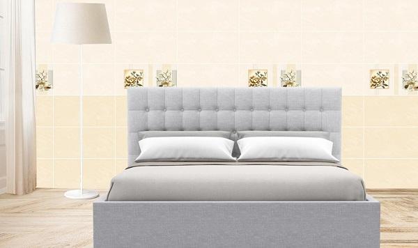 mẫu gạch ốp phòng ngủ tasa 3524