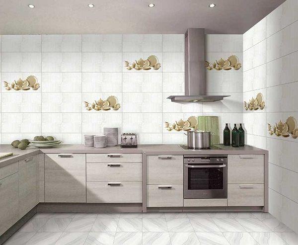 chọn gạch ốp bếp 30x60 đẹp