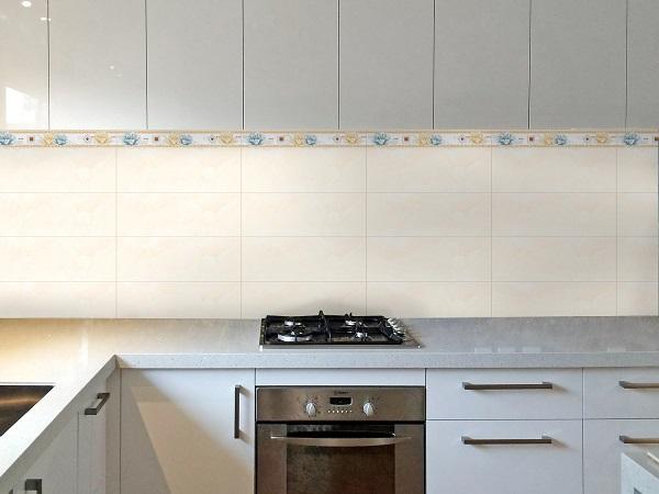 TOP mẫu gạch ốp tường bếp 30×60 đẹp, giá rẻ nhất 2020