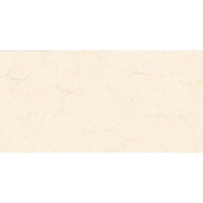 Gạch ốp tường Tasa 40x80 4801