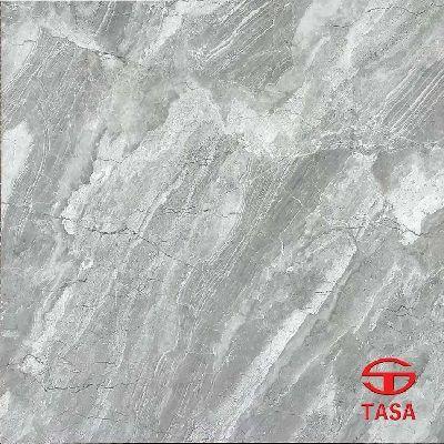 Gạch lát nền Tasa 30×30 3801
