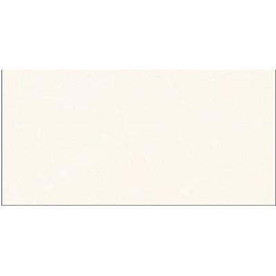 Gạch ốp tường Tasa 30×60 3348