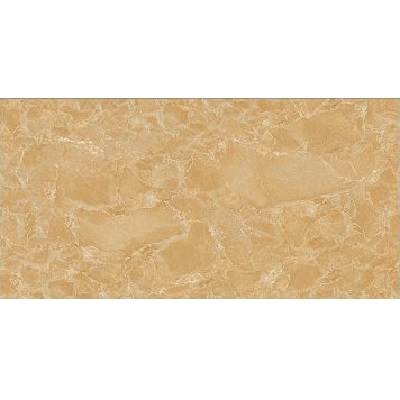 Gạch ốp tường Tasa 30×60 3350