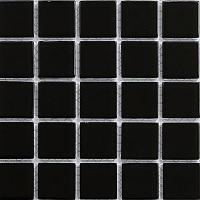 Gạch mosaic màu đen G725-08