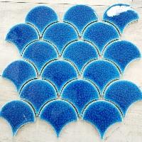 Mẫu gạch Mosaic 90066