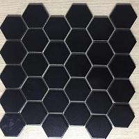 Gạch lục giác FG01G